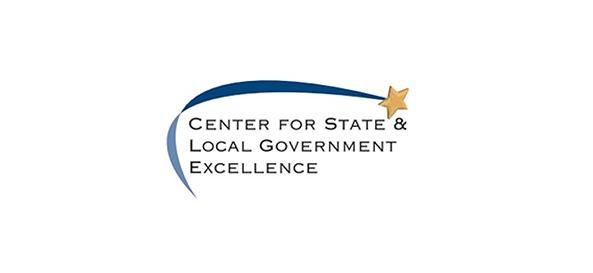ICMA-RC and the Center for State and Local Government Excellence Introduce New Study Examining Public Employee Attitudes Toward Retirement and Auto-Enrollment