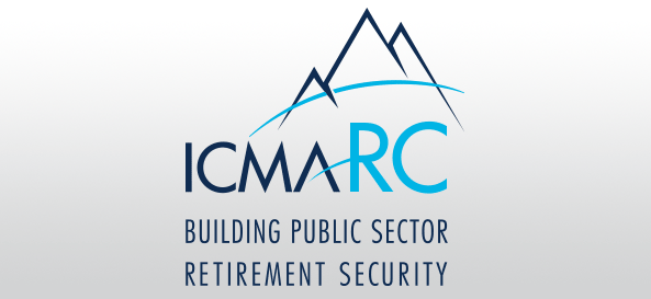 ICMA-RC Expands Its 403(b) Team with Education and Health Care Industry Veterans