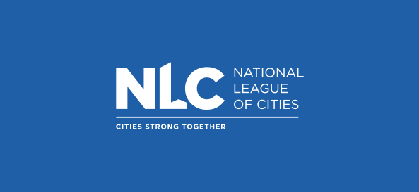 National League of Cities Endorses ICMA-RC in New Enterprise Partnership